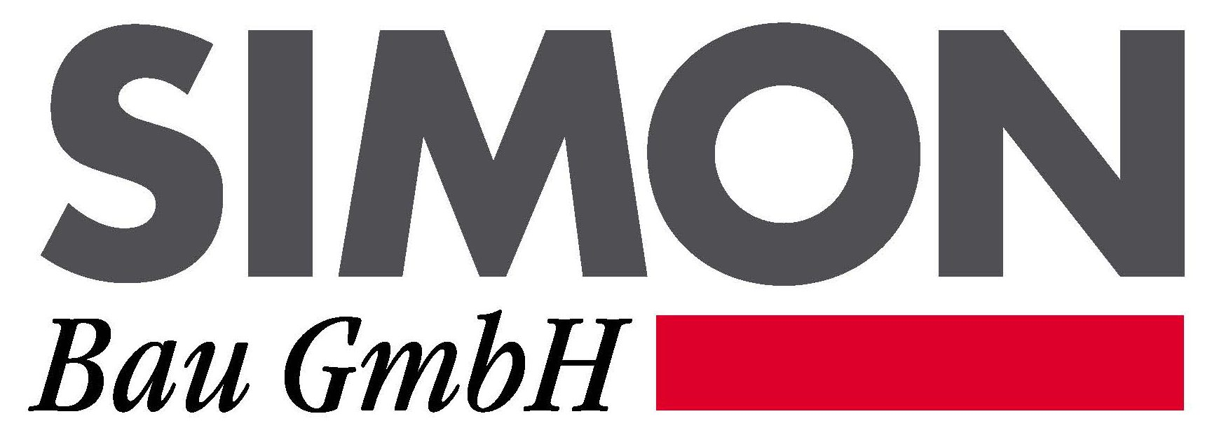 Simon-Bau GmbH